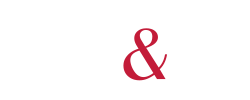 Pr And M Communications